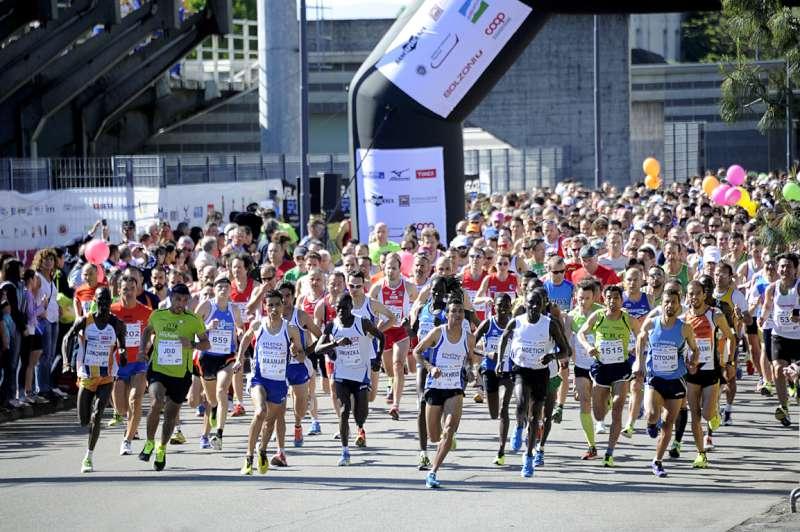 Placentia Half Marathon (11)