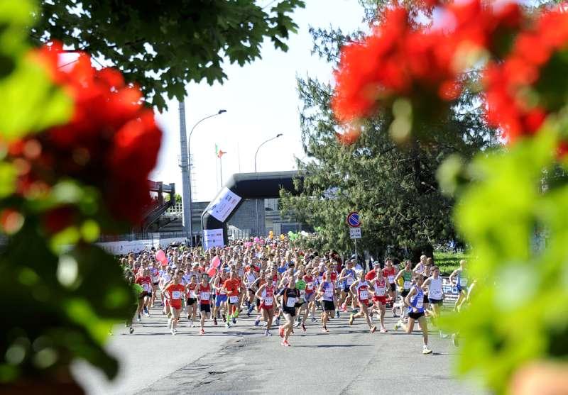 Placentia Half Marathon (12)