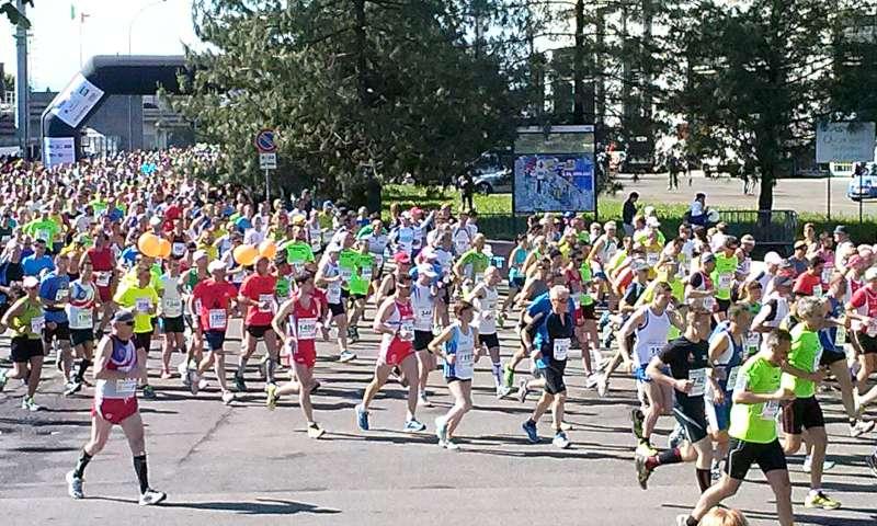 Placentia Half Marathon (2)-800