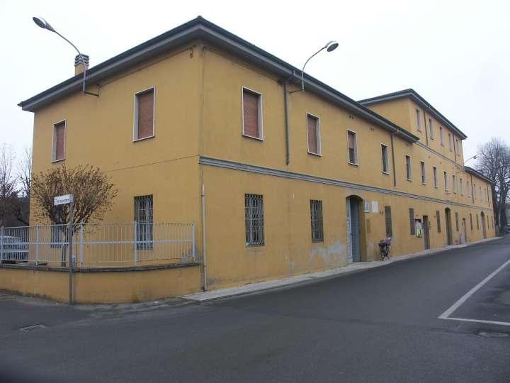 Pontenure - municipio-720