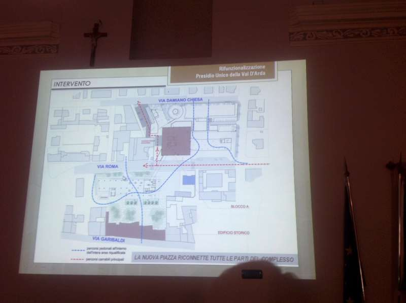 Progetto nuovo ospedale di Fiorenzuola (16)-800