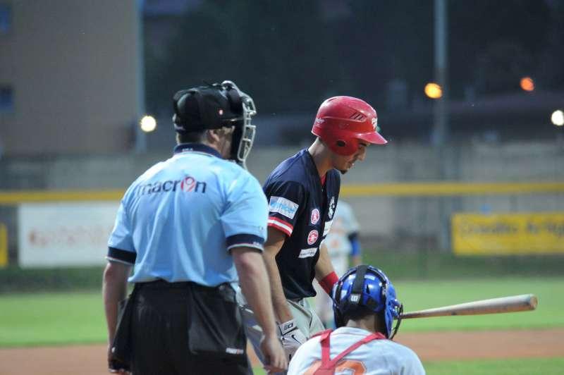 Rebecchi Nordmeccanica Baseball - Murari (13)-800