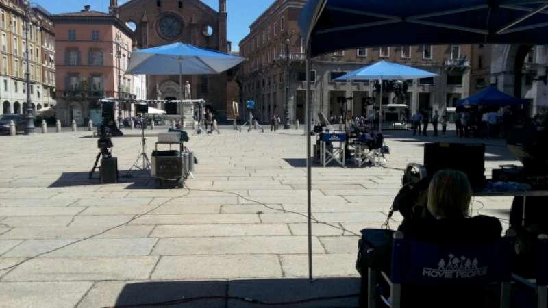 Set in Piazza Cavalli (10)-800