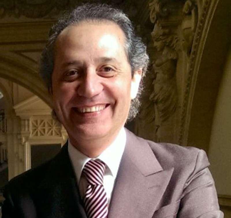 Stefano Antonio Marchesi-800