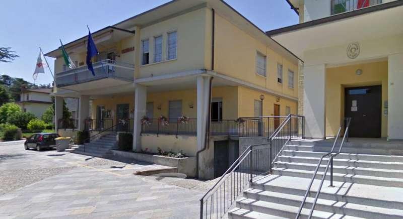Travo - municipio-800