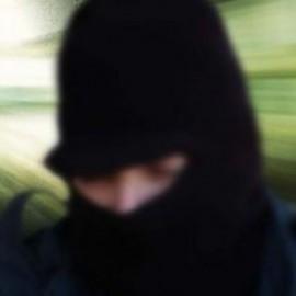 Caorsana: armati di pistola rapinano un camionista. Bottino mille euro