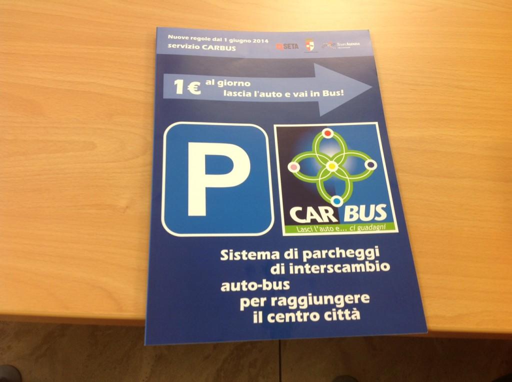 carbus 3