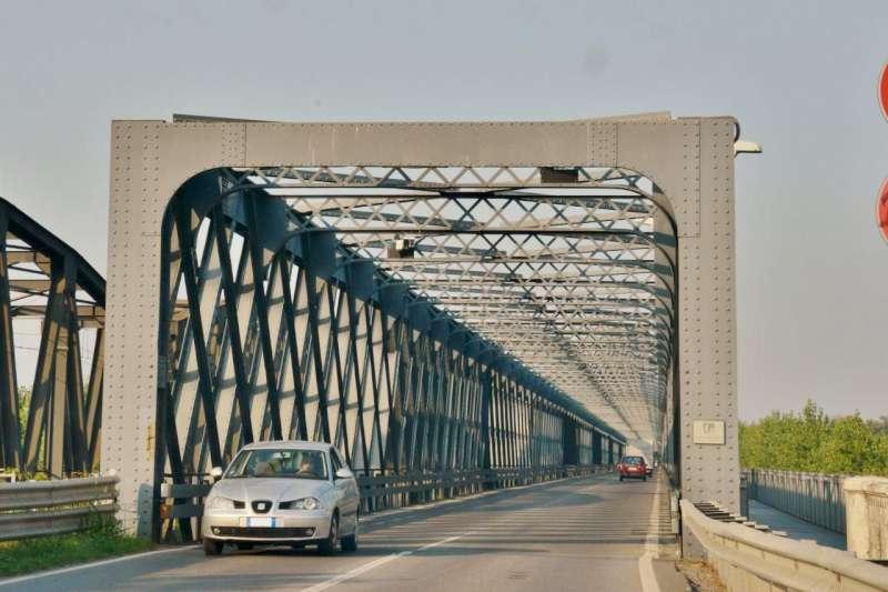 castelvetro ponte
