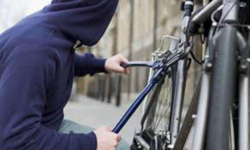 ladro di biciclette-800