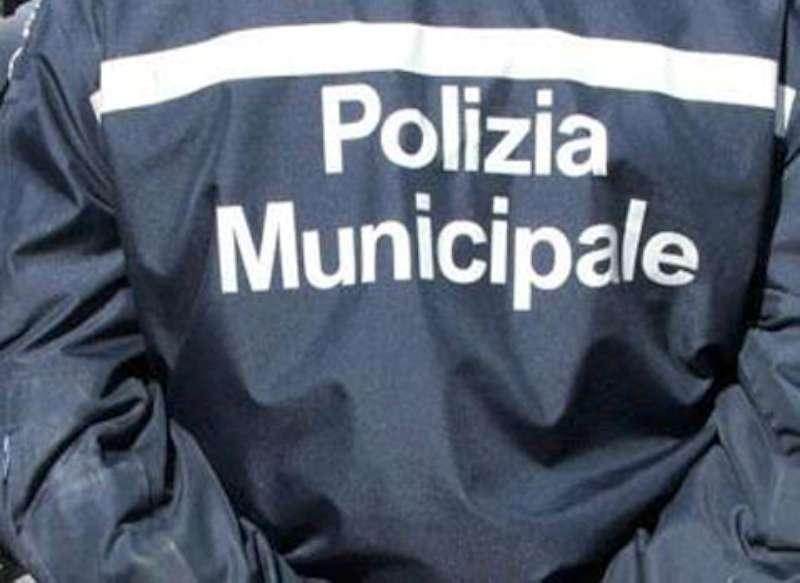 polizia-municipale-800