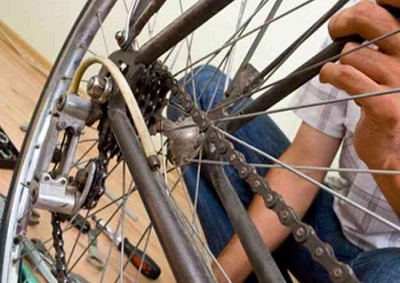 riparazione-bici