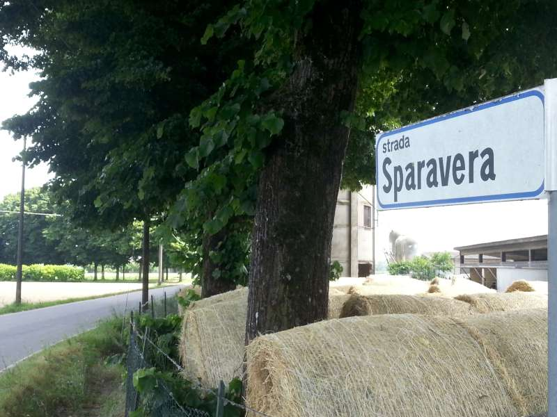 via Sparavera  (1)-800