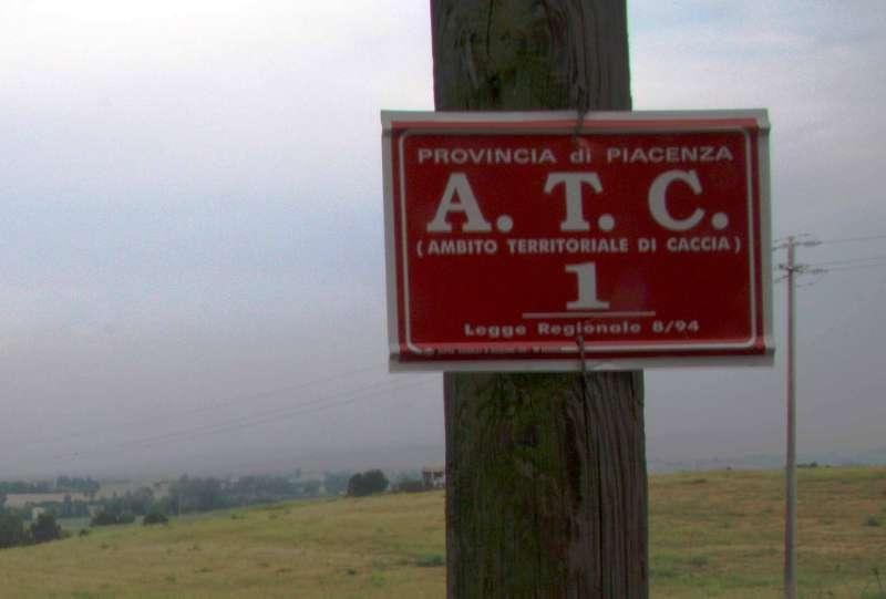 ATC (1)