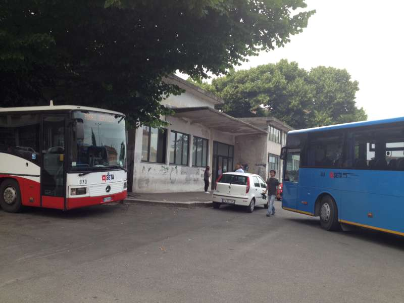 Autobus (1)-800