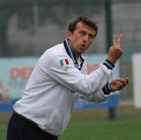 Carmine Parlato