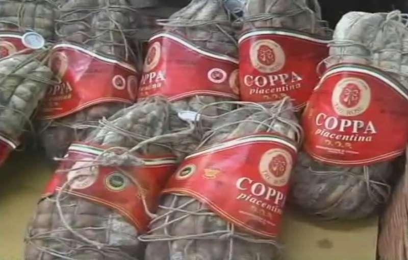 Coppa d Oro-800