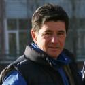 Calcio: il Piace capolista domenica a Ravenna. Recuperati Ferrari e Orlandi