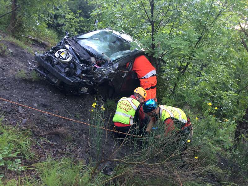 Incidente stradale a Marsaglia (5)-800