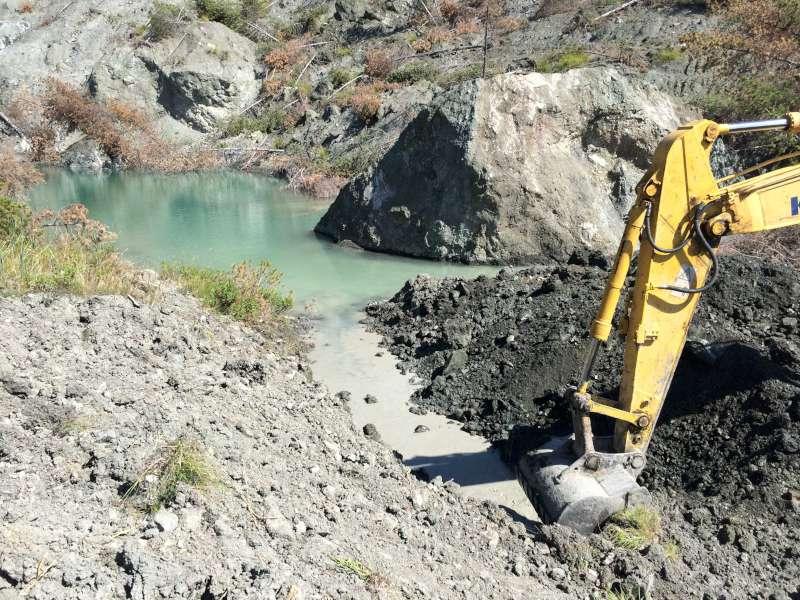 Prosciugamento lago Rondanera (26)-800