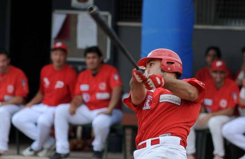 Rebecchi Nordmeccanica Baseball - Cammi in battuta (93)-800