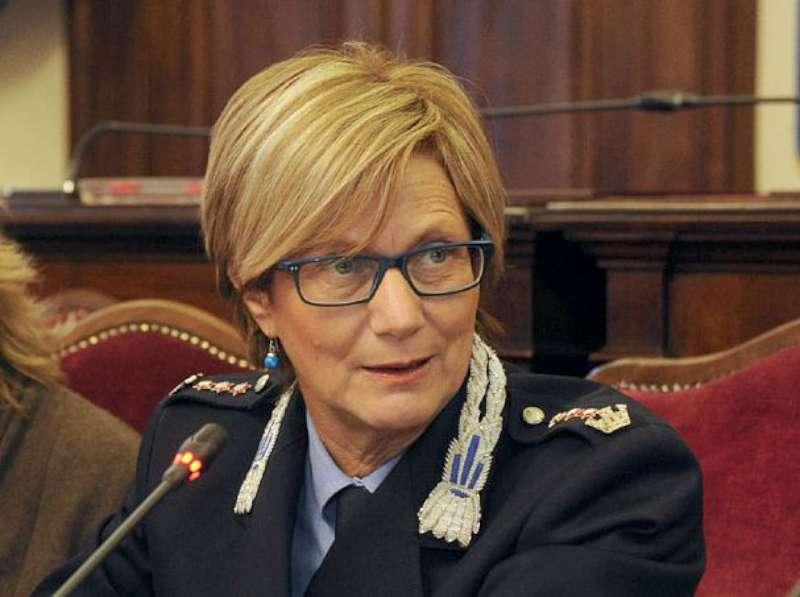 Renza Malchiodi (4)-800
