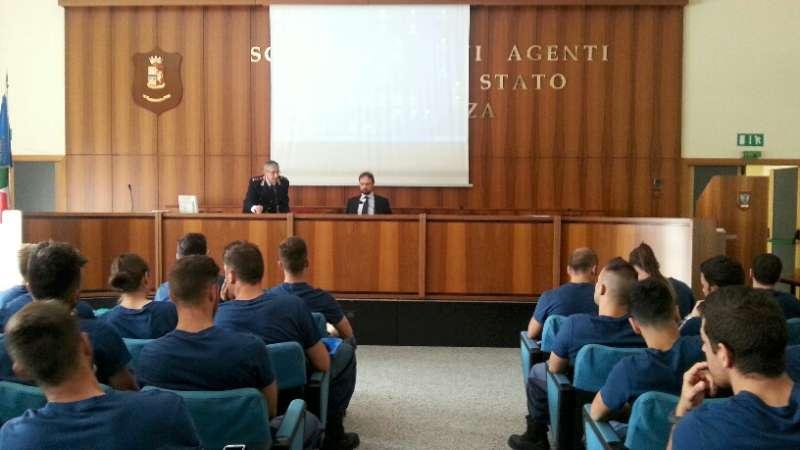Scuola di Polizia (2)