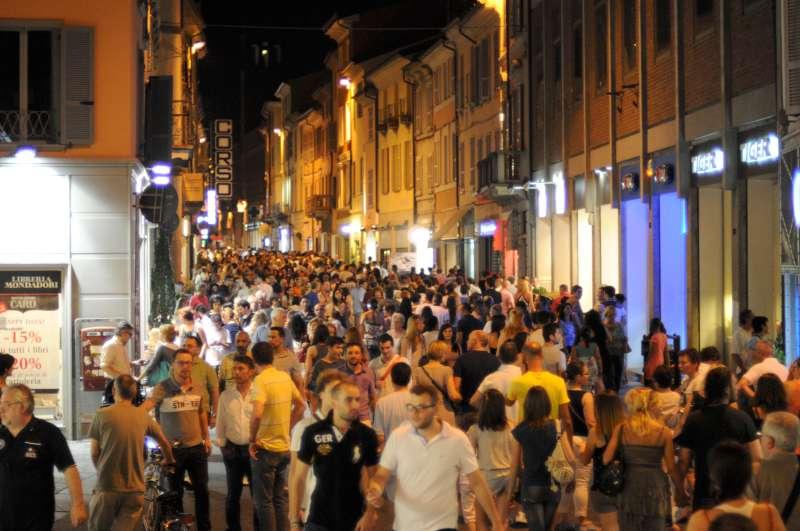 """Dal 23 giugno tornano i """"Venerdì Piacentini"""", 200 eventi: ecco il programma"""