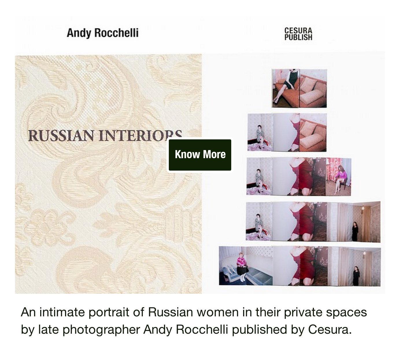 andy_Rocchelli_-_Russian_Interiors_-_Kickstarter_