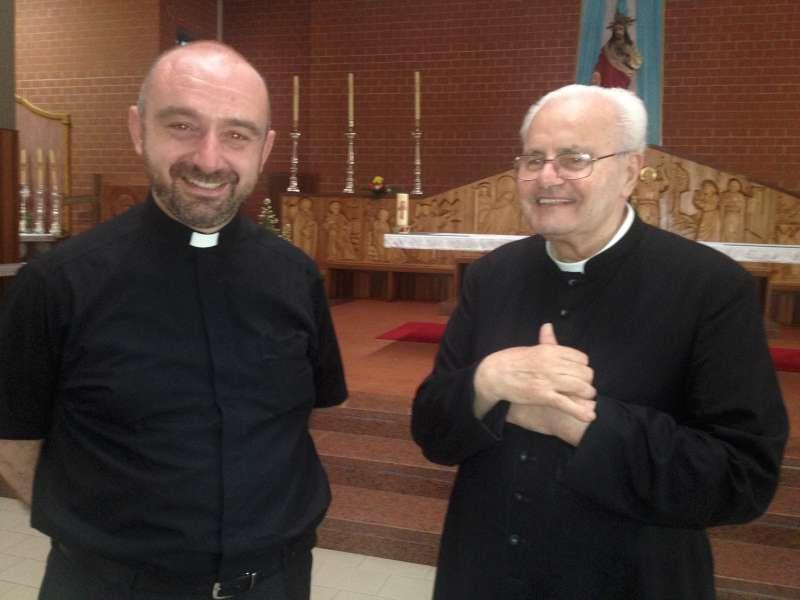 don Segalini e don Conte-800