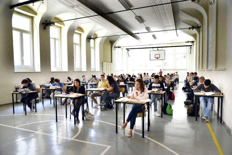 esami di maturita (2)