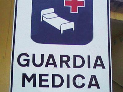 Nuova sede per la guardia medica di Fiorenzuola, sarà in via Roma