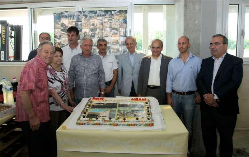 inaugurazione mercato ortofrutticolo (3)