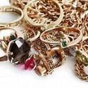 Colpo a Borgotrebbia: ladri in un'abitazione, razzia di gioielli