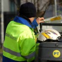 Riordino delle Poste, a Piacenza al via la consegna a giorni alterni