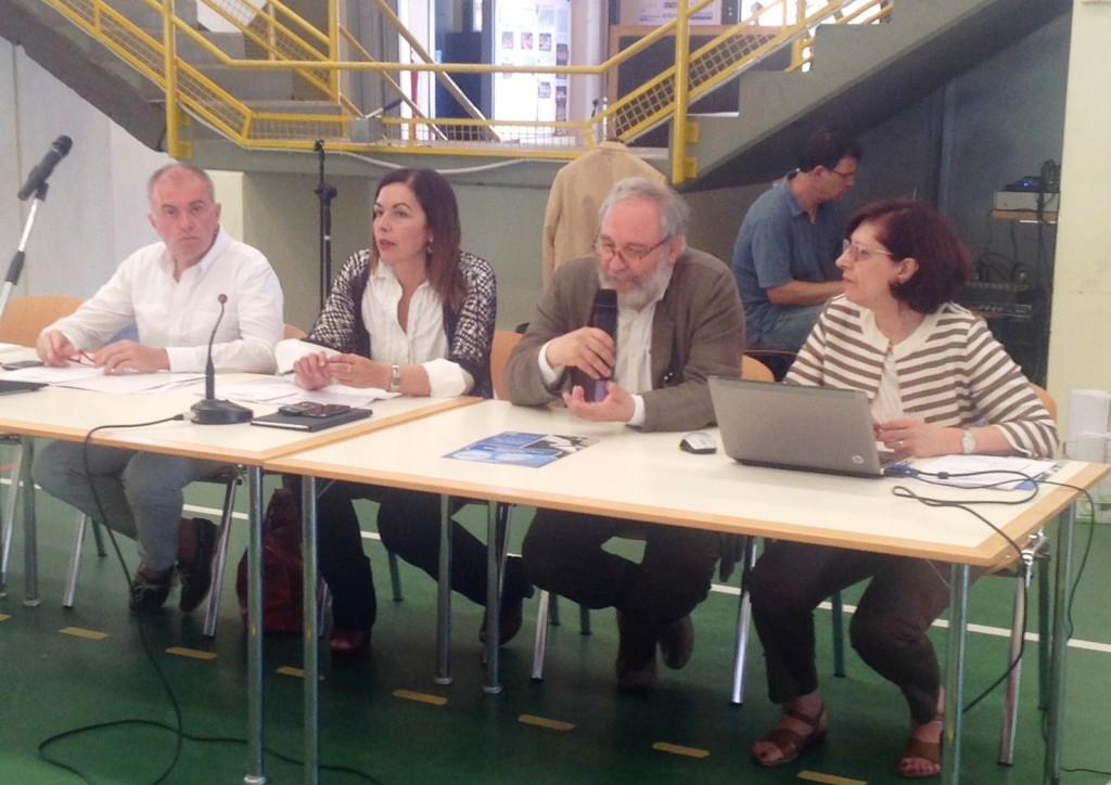 relatori contratto fiume (3)