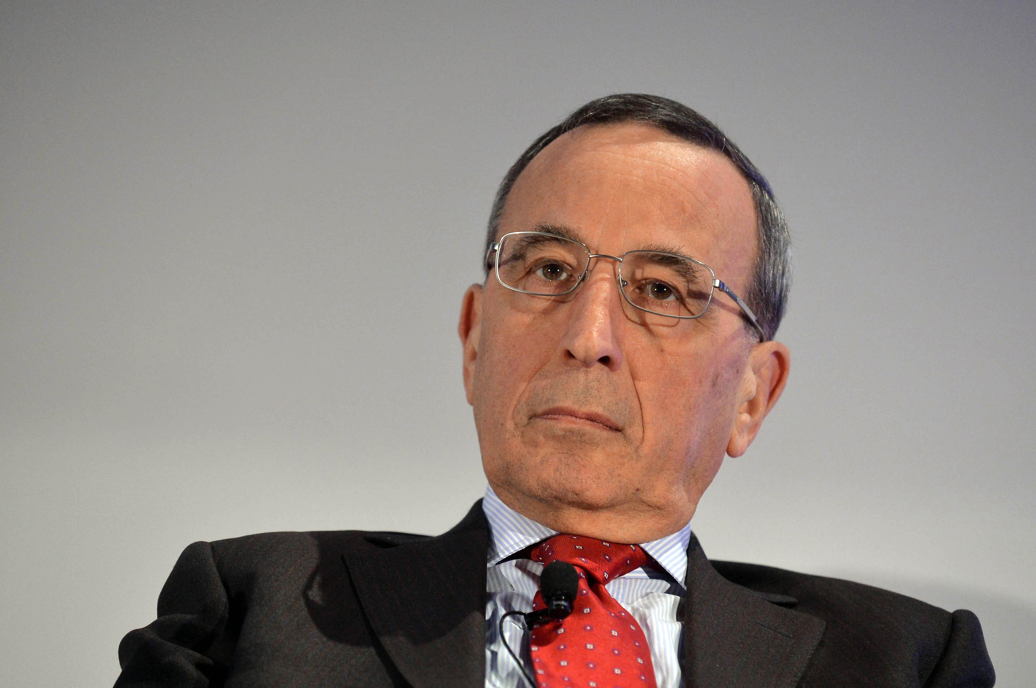 """Prodi ricorda l'amico Vaciago: """"Economista di qualità e sindaco amato"""""""