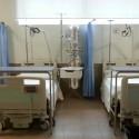Tubercolosi, 35 casi ogni anno nel Piacentino