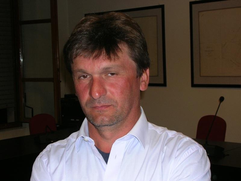 Marco Vallisa