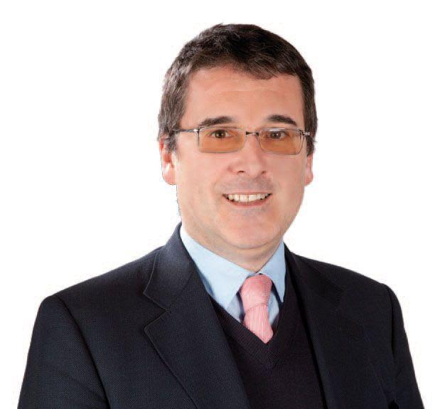 Alessandro Guidotti