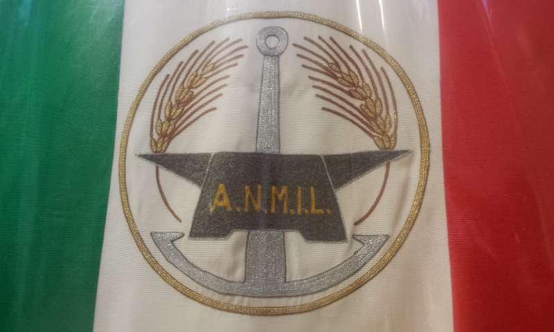 Anmil, infortuni sul lavoro (3)-800