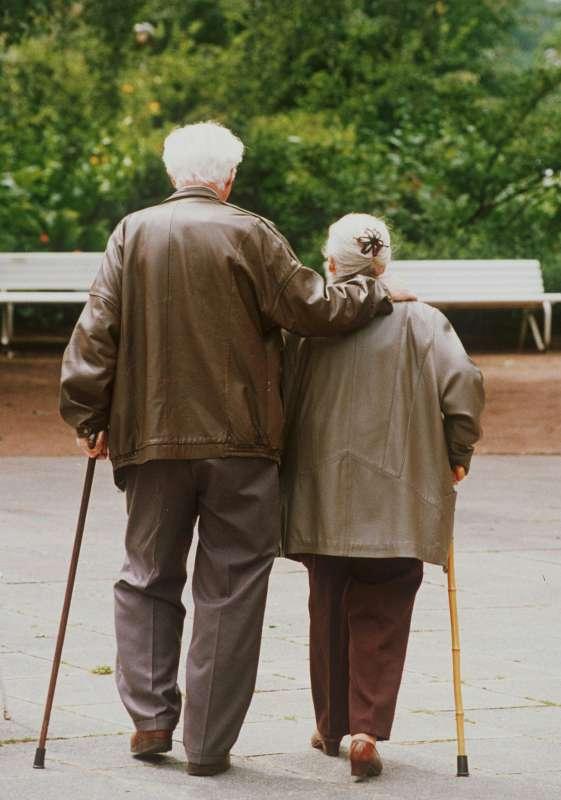 Aspettativa di vita a Piacenza inferiore alla media regionale: si ferma a 82 anni