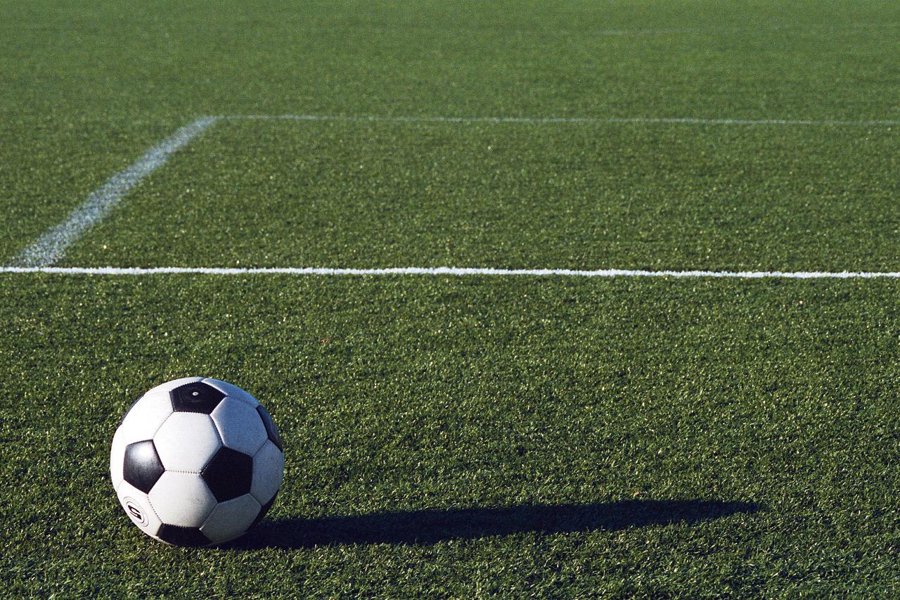 Giro femminile, campi da calcio e altri sport: il Comune cerca sponsor