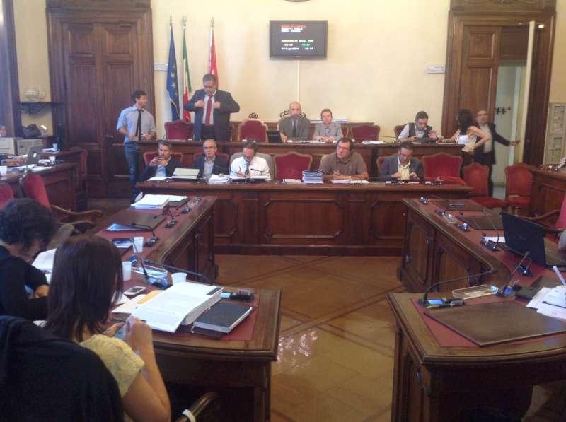 Consiglio comunale (10)-800