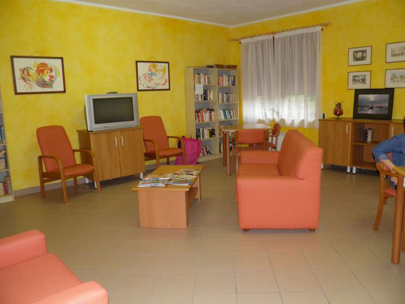 Hospice di Borgonovo (2)-800