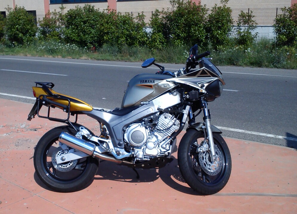 Incidente in moto a Gossolengo
