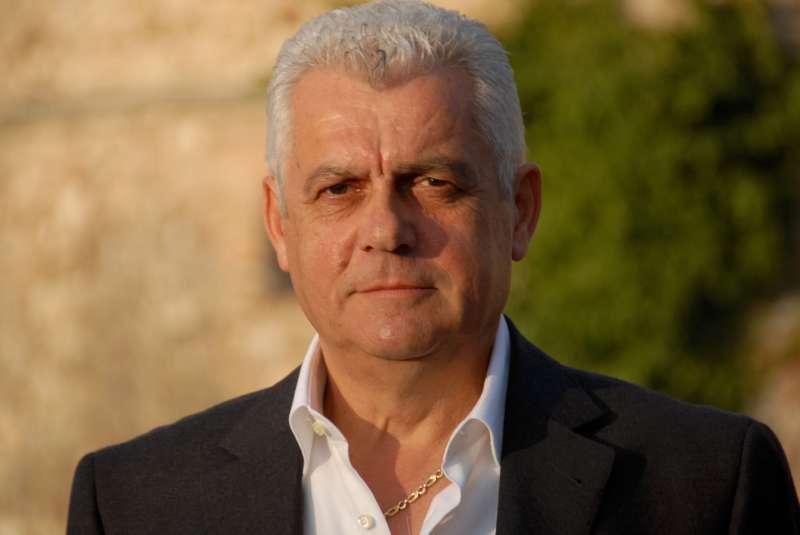 Lino Cignatta-800