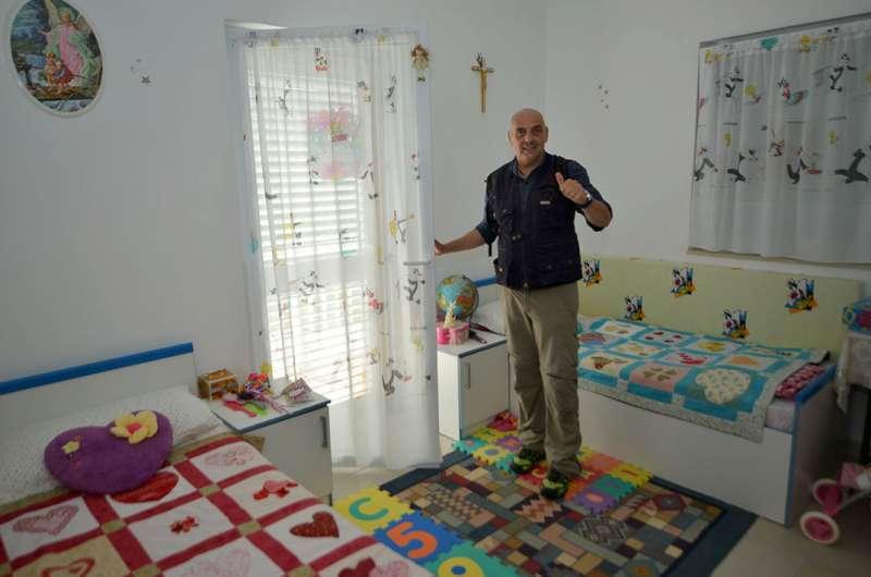Paolo Brosio (3)