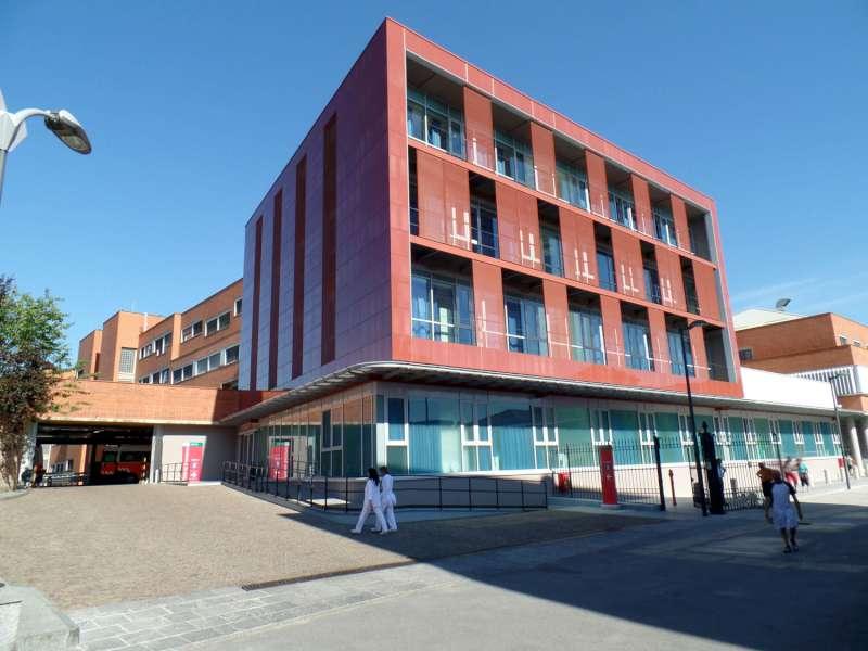 Pronto soccorso ospedale di Piacenza (3)-800