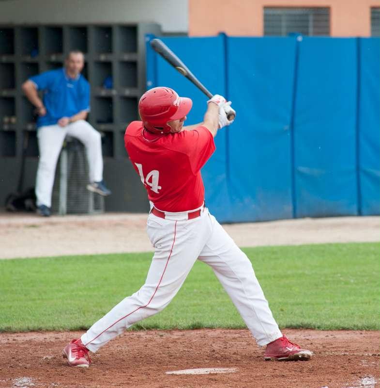 Rebecchi Nordmeccanica Baseball (11)-800