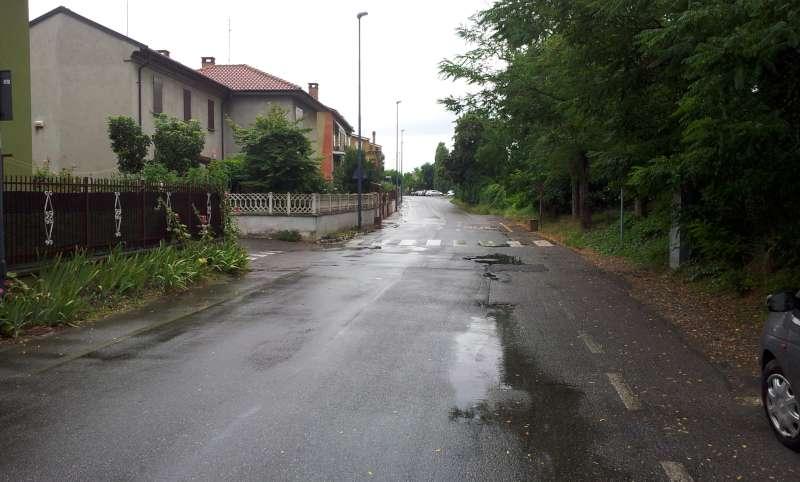 Strade a Borgotrebbiajpg (3)